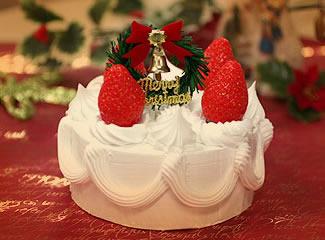 fraises usb
